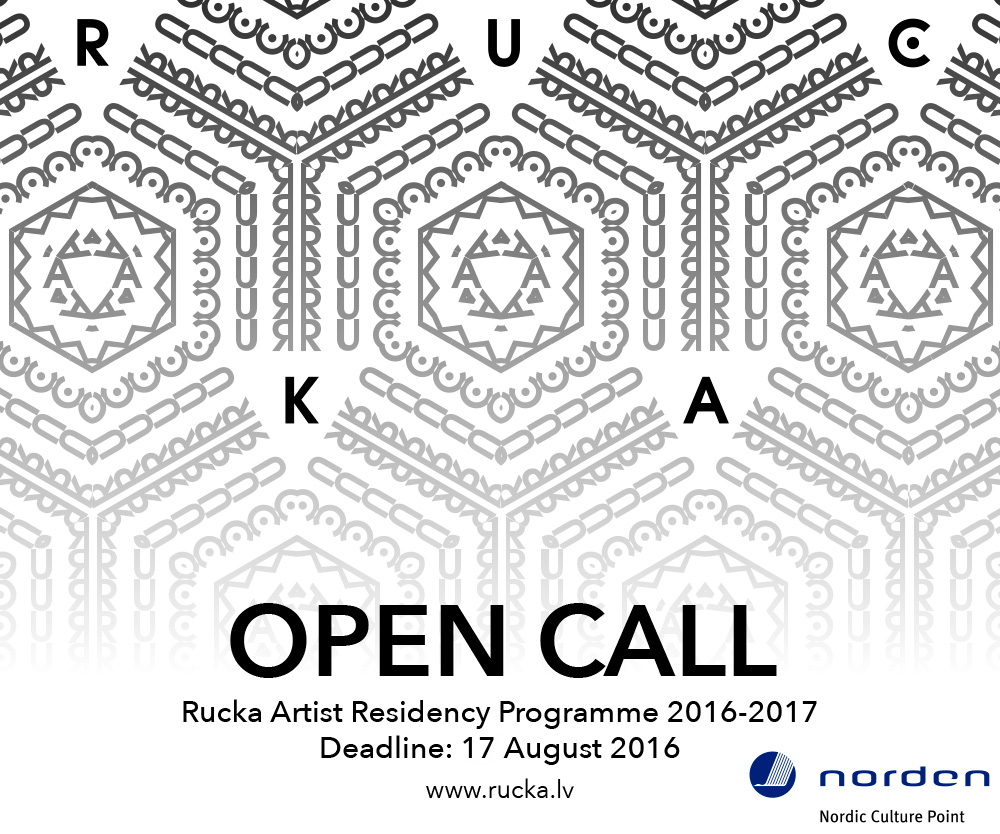 OpenCall