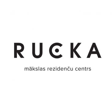 Fire in Rucka Artist Residency