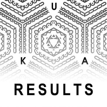 Results for RUCKA Artist Residency Programme SPRING 2018 Announced
