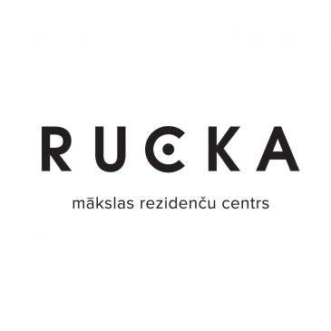 Ugunsgrēks Ruckas mākslas rezidenču centrā