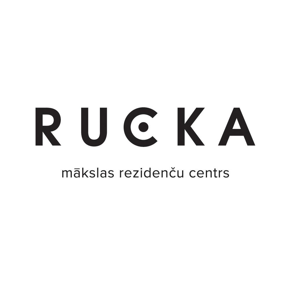 Ugunsgrēks Ruckas mākslas rezidenču centrā – Rucka Artist Residency