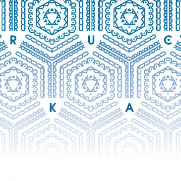 Ruckas mākslas fonds strādā pie kultūras piedāvājuma digitalizācijas